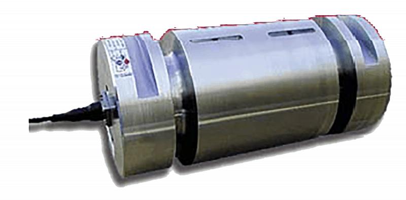 MSI – Load Pin Sensors